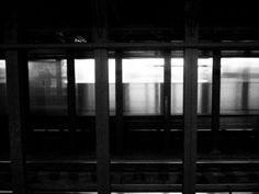 E Train Windows, Train, Random, Strollers, Casual, Ramen, Window