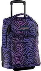 JanSport Wheeled SuperBreak $104.45