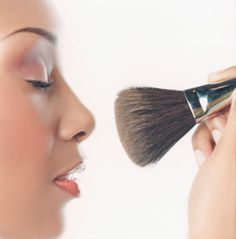 Guide To Makeup Tips And Tricks