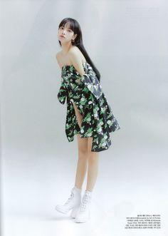 두유🍦 (@i60808) / Twitter Hm Outfits, Kpop Fashion Outfits, Blackpink Fashion, Mode Outfits, Blackpink Lisa, Square Two, Jenny Kim, Lisa Blackpink Wallpaper, Kim Jisoo