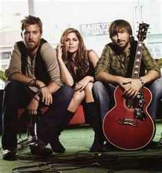 Get Lady Antebellum tickets to a concert near you. Find Lady Antebellum 2019 live music tour dates and upcoming show calendar. Country Music Videos, Country Music Artists, Country Music Stars, Country Singers, I Love Music, Music Is Life, Good Music, Lady Antebellum, Oscar Wilde