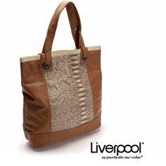Bolsas Longchamp Liverpool