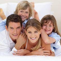 El dolor y la sensibilidad dental están relacionados con la caries dental