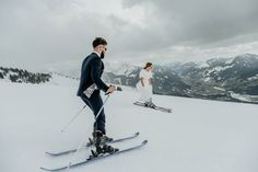 2020 Epic Location Gallery - International Wedding Photographer of the Year Snowboard Wedding, Ski Wedding, Wedding Couples, Wedding Ideas, Evening Wedding Receptions, Wedding Day Schedule, Best Wedding Gifts, Winter Wedding Inspiration, First Photograph