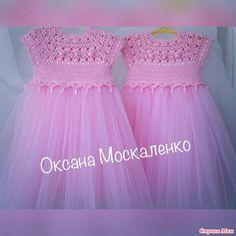st.stranamam.ru data cache 2016mar 09 21 18938218_12089.jpg