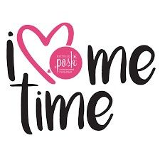 Perfectly Posh is a pampering company that caters to simplicity. All products are manufactured here in the USA and with the best ingredients on earth . Avon Products, Posh Products, Beauty Products, Diy Deodorant, Perfectly Posh, Black Skin Care, Lush Bath Bombs, Posh Party, Bath And Bodyworks