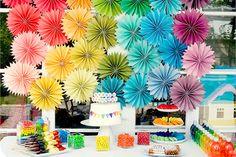 15 Amazing Kids' Birthday Party Themes - ParentMap