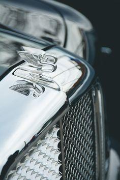a3d4b48a Elegance High Class, Travel Style, Bentley Mulsanne, Car Ornaments, Car  Pictures,
