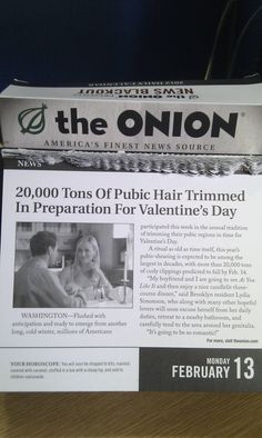 Sounds like love is in the air, and the bathroom tub hair trap. Funny Stuff, Hair Trap, Sofa King, Love Valentines, Sounds Like, Funny People, I Laughed, Random Things