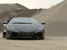"""Lamborghini Reventon. If I follow you, check out """"The Cars Board"""". I invited you to pin on the board. ONLY if I follow you."""