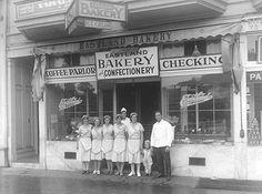 Google Image Result for http://millvalleylibrary.org/mvphoto/1930s-bakery.jpg