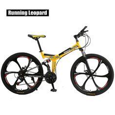 NEW Foam Sponge Bike Cycle Handle Bicycle Handlebar Cycle Grips Cycling HOT 6L