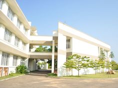 ASAN Dental college Admissions 2017 Chennai Engineering Mba For Fees Structure and Scholarship Eligibility Nri Quota Contact 9030556009