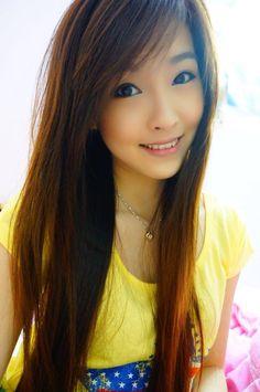 Foong Yee