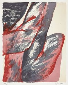 Tie Dye Skirt, Painting, Art, Fashion, Art Background, Moda, Fashion Styles, Painting Art, Kunst