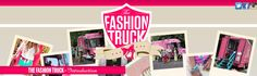 THE FASHION TRUCK - fashion, events, markets - De nieuwste rage en shoptrend in Nederland!