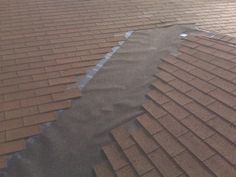 Louisville roof repair, fast and reliable service 502-644-0006