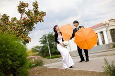 Картинки по запросу свадьба цвета Апельсин