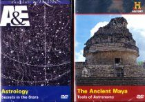 Saturn Transit, Astrology Predictions, Birth Chart, History Channel, Stargazing, Astronomy, Maya, Planets, Tools