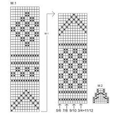 """Gebreid DROPS meisjes gilet met structuur patroon van """"Karisma"""". Maat 3 tot en met 12 jaar. ~ DROPS Design"""