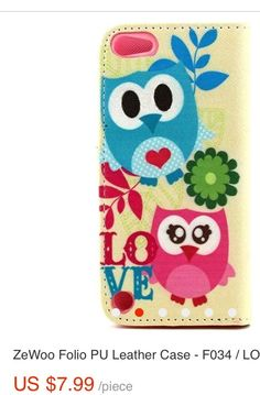 Get this cute case only 7.99$