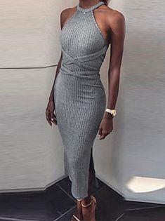 Cheap Women's Dresses Online | Women's Dresses for 2018
