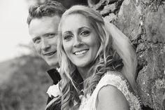 A Boston Bride Weds On The West Coast - West Coast Weddings Ireland West Coast, Real Weddings, Boston, Ireland, Wedding Photography, Bride, Couple Photos, Couples, Wedding Bride