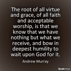65 Amazing Andrew Murray Images In 2019 Bible Verses Faith Quotes