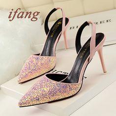 $29.92 (Buy here: https://alitems.com/g/1e8d114494ebda23ff8b16525dc3e8/?i=5&ulp=https%3A%2F%2Fwww.aliexpress.com%2Fitem%2Fifang-Women-Wedding-Sandals-Victoria-Shoes-2016-Women-Red-Bottom-Party-Women-s-Shoes-Bridal-Ladies%2F32690825303.html ) ifang Women Wedding Sandals Victoria Shoes 2016 Women Red Party Women's Shoes Bridal Bottom Ladies Shoes Woman High Heel Sandals for just $29.92