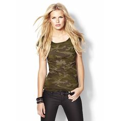 Like and Share if you want this  Summer Military Style Camouflage Short Sleeve Tee Women Hot Sale Print O-Neck Fashion Nirvana Shirt Promotion Real Offer A5     Tag a friend who would love this!     FREE Shipping Worldwide     Buy one here---> http://onlineshopping.fashiongarments.biz/products/summer-military-style-camouflage-short-sleeve-tee-women-hot-sale-print-o-neck-fashion-nirvana-shirt-promotion-real-offer-a5/