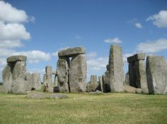 B And B Amesbury Stonehenge 1000+ images about Places to see before you die on Pinterest | Bali ...