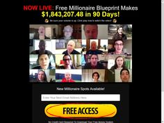 Make Money Today, How To Make Money, Filthy Rich, Best Email, Savings Plan, Rich Man, Self Help, Earn Money, Free Money