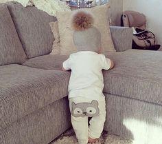 Cute Baby Boy, Cute Kids, Cute Babies, Baby Kids, Baby Boy Outfits, Kids Outfits, After Baby, Our Baby, Baby Fever