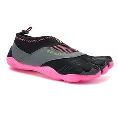 3a26b17538c7 Body Glove 3T Barefoot Cinch Women s Water Shoes