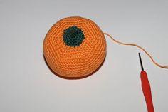 Crochet Earrings, Halloween, Jewelry, Jewlery, Jewerly, Schmuck, Jewels, Jewelery, Fine Jewelry
