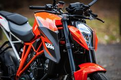Video: Gizmag rides the terrifying KTM 1290 Super Duke R Duke Bike, Ktm Duke, Ktm Super Duke, Ktm Motorcycles, A Funny Thing Happened, Shades Of Grey Movie, Super Bikes, Indian Beauty, Cars