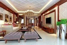 3 Passionate Clever Tips: False Ceiling Ideas Tips false ceiling design drywall.False Ceiling Basement Home Theaters false ceiling lights wall sconces.False Ceiling Ideas Tips. False Ceiling Living Room, Ceiling Design Living Room, Home Ceiling, Living Room Designs, Modern Ceiling, Ceiling Ideas, Ceiling Fans, Ceiling Lights, Wooden Ceiling Design