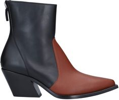 Givenchy, Ankle Boots, Booty, Shoes, Fashion, Boots, Ankle Booties, Moda, Swag