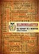 Bildningsakuten: bli expert på 5 minuter / Göran Everdahl ..............Boken innehåller vetande i olika ämnen med tonvikt på kulturhistoria - konstnärer, författare och kompositörer, men också stora ämnen som religion, politisk historia och en del naturvetenskap avhandlas. Bildningsakuten är en avdelning som funnits i tidningen Ica-kuriren i drygt tio år. #boktips #faktabocker #samlingsverk
