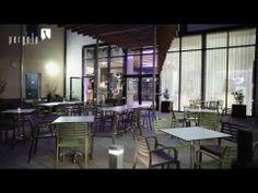 Unser Lokal Pergola lädt zum Verweilen ein! #Lokal #Cafe #Bar #Pergola #Zeitgeist #Vienna