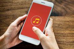 9 Ideas De Musica Musica Como Descargar Musica Gratis Descargar Música