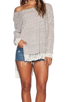 2152f51087d Free People Size  M Spring Street Style