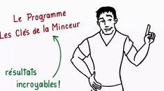 French FLF.m4v