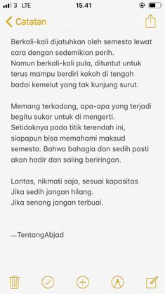 Story Quotes, All Quotes, Mood Quotes, People Quotes, Life Quotes, Snap Quotes, Cinta Quotes, Wattpad Quotes, Study Motivation Quotes