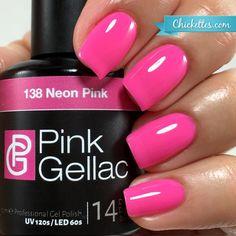 138-neon-pink