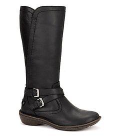 UGG Australia Womens Rosen Tall Boots  Dillards 4d7443ba86