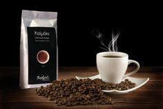 bio greek coffee