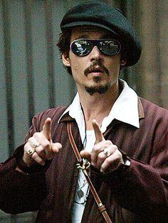 42 Best Celebrities - Johnny Depp images  599f265f615