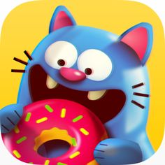 Video Game News Source - Cubicle Cat Superstar! Review