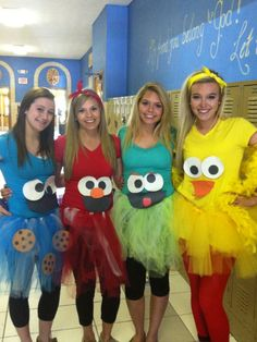 Looking for cool Office costumes for Halloween? Here's a round up of fantastic Halloween Office Costume Ideas which I bet you'll love. Work Appropriate Halloween Costumes, Cute Group Halloween Costumes, Teacher Costumes, Halloween Office, Family Halloween, Halloween Outfits, Halloween Diy, Group Costumes, Friend Costumes